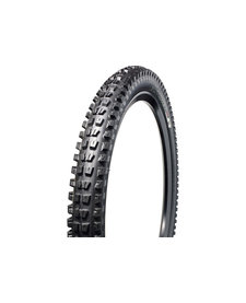BUTCHER DH TYRE