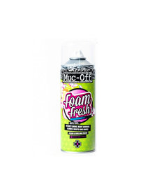 Muc-Off Foam Fresh 400Ml Can