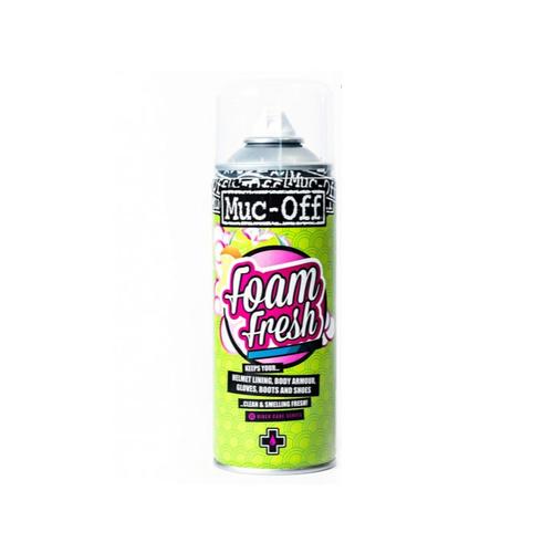Muc-Off Foam Fresh 400Ml Can