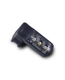 Stix Switch Combo Headlight/Taillight