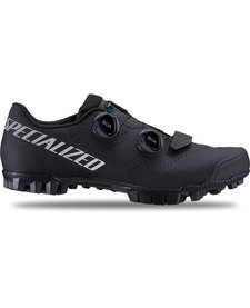 Recon 3.0 MTB Shoe Black