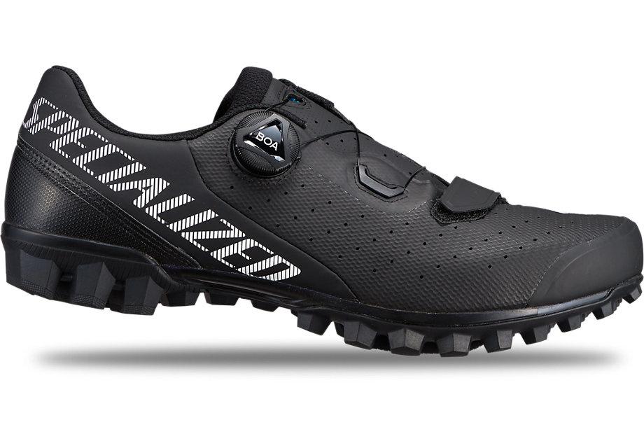 Specialized Recon 2.0 MTB Shoe Black