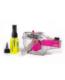 Muc-Off Chain Cleaner X3 Kit