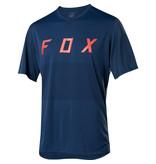 Fox Racing RANGER SS FOX JERSEY