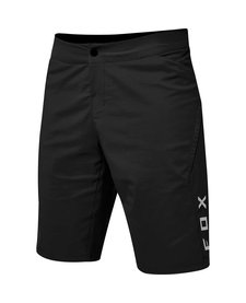FOX RANGER SHORT MENS