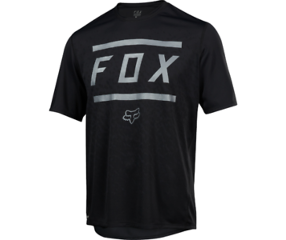 Fox Racing FOX RANGER SS BARS JERSEY