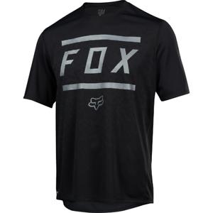 Fox Racing FOX RANGER SS BARS JERSEY