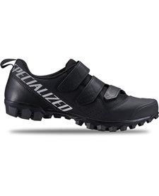 Recon 1.0 MTB Shoe Black
