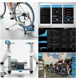Tacx Flow Smart Indoor Trainer T2240