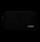 Attaquer Pocket Pouch Black