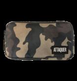 Attaquer Pocket Pouch Camo