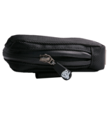Attaquer Race Saddle Bag