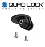 QUADLOCK GOPRO ADAPTOR FOR OUT FRONT MOUNT