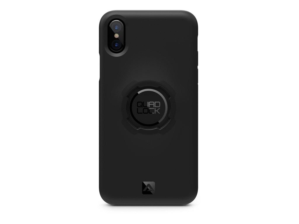Quad Lock QuadLock Case iPhone X / XS