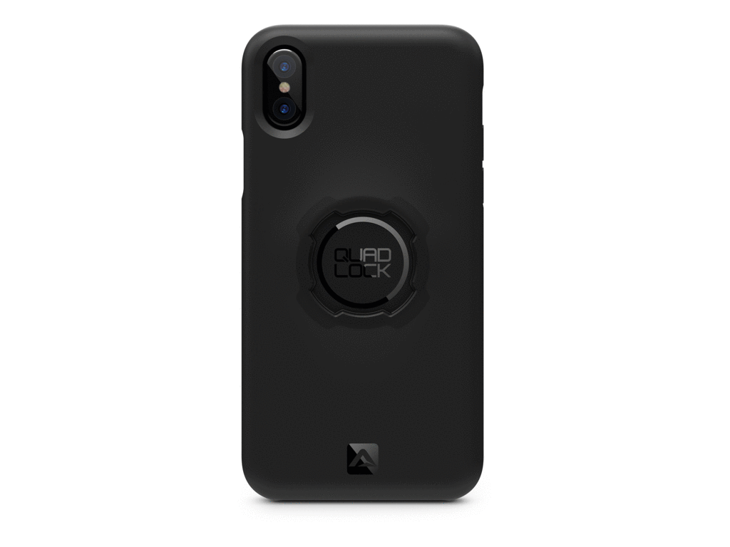 QuadLock Case iPhone X / XS