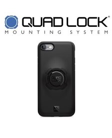 QUAD LOCK CASE IPHONE 7/8