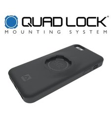QUADLOCK CASE IPHONE/6S