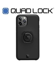 QUADLOCK CASE IPHONE 11 PRO MAX