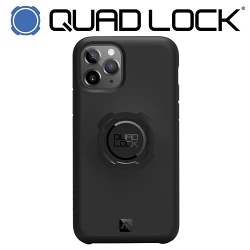 QUADLOCK CASE IPHONE 11 PRO MAX