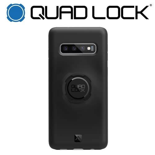 Quad Lock QUADLOCK CASE SAMSUNG S10