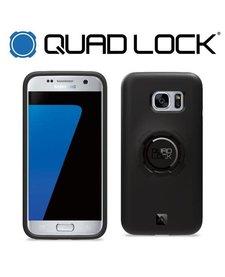 QUADLOCK CASE SAMSUNG S7