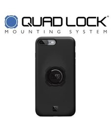 Quad Lock Case iPhone 7Plus/8 Plus
