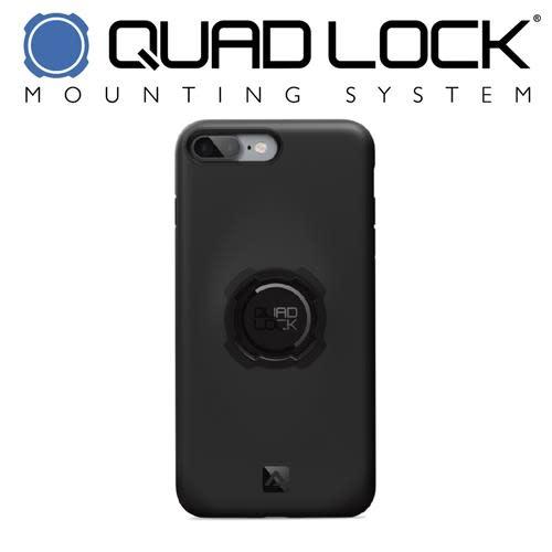 Quad Lock Case iPhone 7Plus/8 Plus