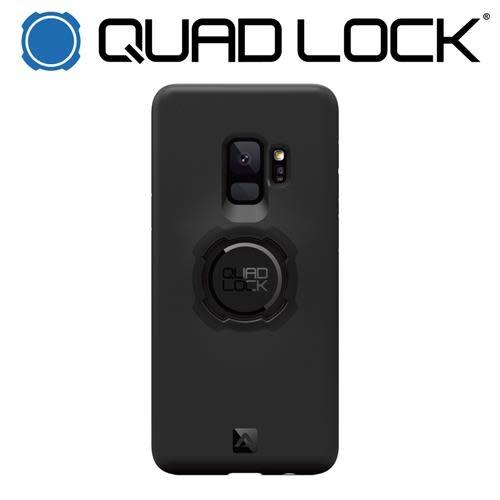 Quad Lock Bike Kit - Samsung Galaxy S9