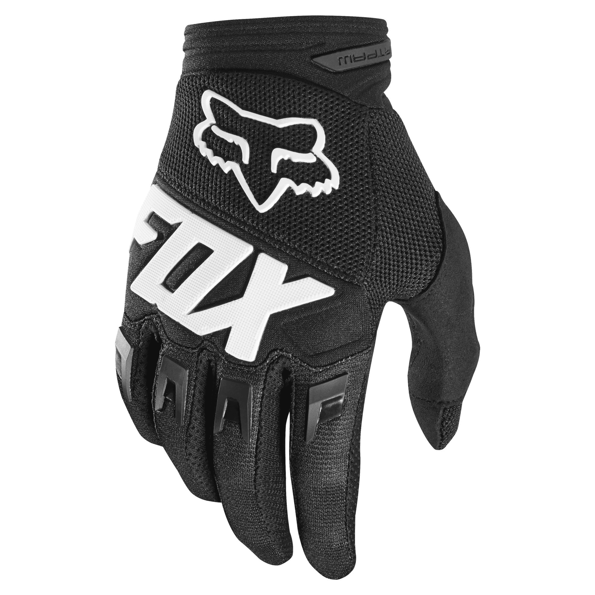 Fox Racing FOX YOUTH DIRTPAW GLOVE