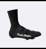 Pedal Mafia Pedal Mafia Overshoe