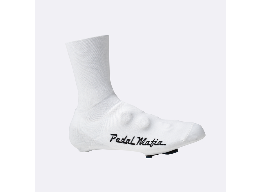 Pedal Mafia Overshoe