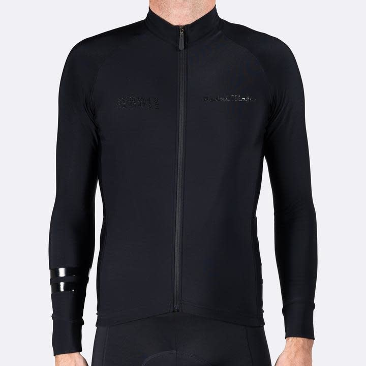 Pedal Mafia P MAFIA THERMAL JACKET-COORDINATES MENS