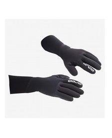 Openwater Swim Glove Black