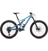 Specialized SJ EXPERT CARBON 27.5 STRMGRY/RKTRED LARGE