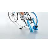 TACX Blue Matic Indoor Trainer T2650