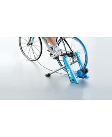 Blue Matic Indoor Trainer T2650
