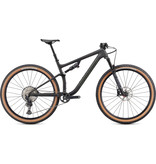 Specialized 2021 Epic Evo Comp Carbon