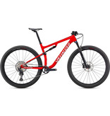 Specialized 2022 Epic Comp