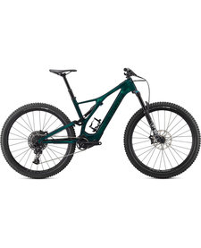 2021 Levo SL Comp Carbon