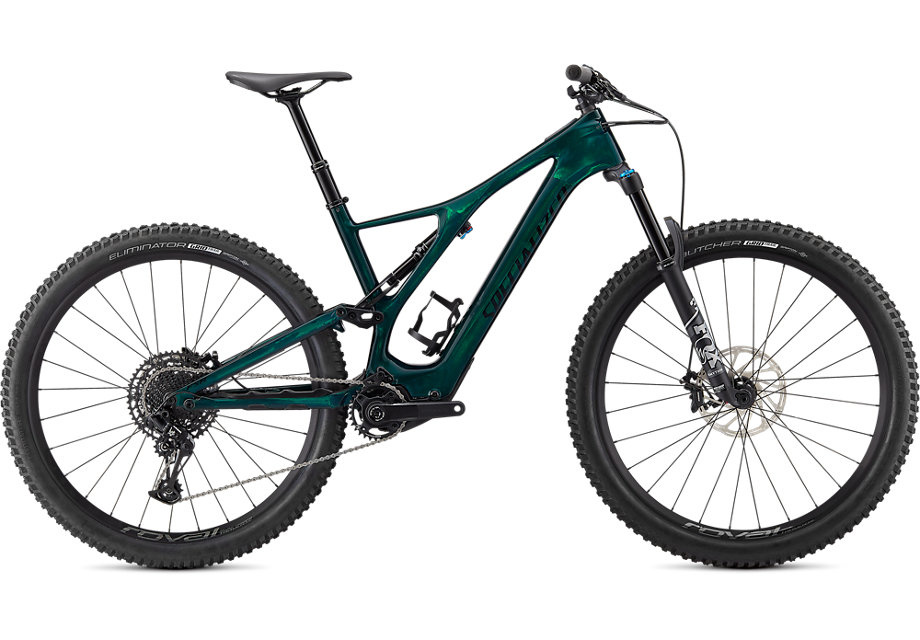 Specialized 2021 Levo SL Comp Carbon