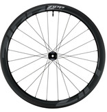 303 S Disc Tubeless Front C/LOCK 12X100