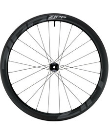 303 S Rear Tubeless Disc C/LOCK 12X142 SRAM XDR Driver