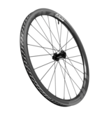 303 Firecrest Tubeless Disc Clincher Front Wheel 12X100