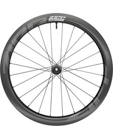 303 Firecrest Tubeless Disc Clincher Rear Wheel 12X142