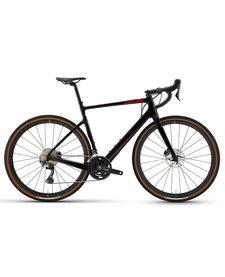 2021 Aspero GRX RX810 Carbon/Red