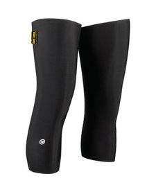 Assos KneeWarmer Blackseries Size 0 (small)
