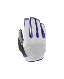 LODOWN GLOVE LONG FINGER WMN (SM)