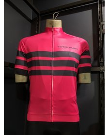 TR TEAM JERSEY S/E 'RIDE IT' LARGE