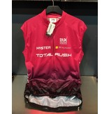 Vest Total Rush Shop Kit XL