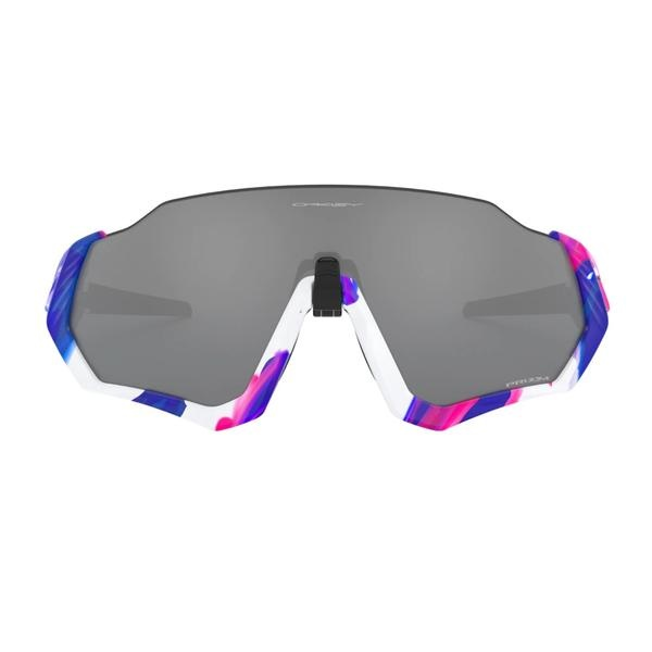 Oakley FLIGHT JACKET KOKORO W/ PRIZM BLACK